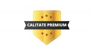 calitate-premium