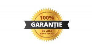 garantie-30-zile