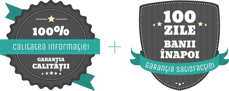 garantie-manea2