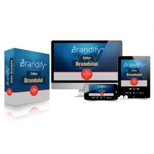 brandify-calea-brandului-curs-multimedia-pentru-contruirea-brandului-produs-serviciu-companie-afacere
